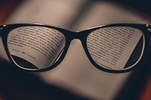 Sobre leer y comprender lo leído – CICLIP