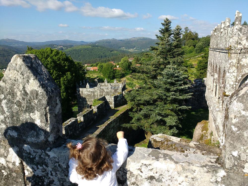 vista-castillo-soutomaior